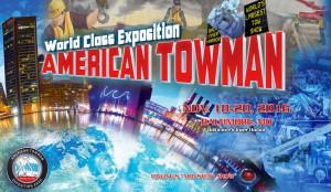 baltimore-tow-show