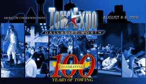 tow-expo-international